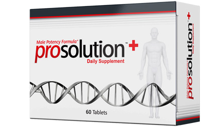 prosolution-header-shot.jpg